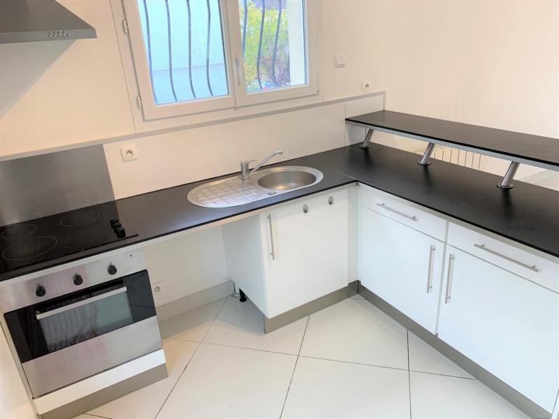 Rental apartment Taverny 1295€ CC - Picture 6