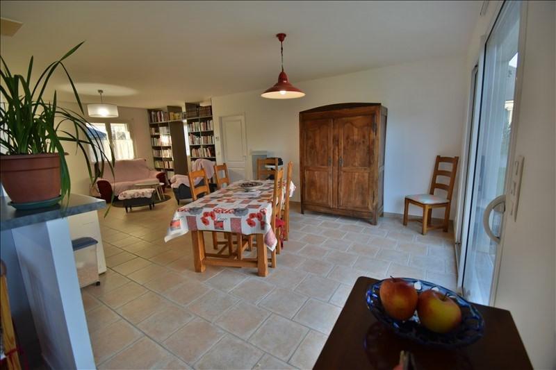 Maison arudy - 4 pièce (s) - 100 m²