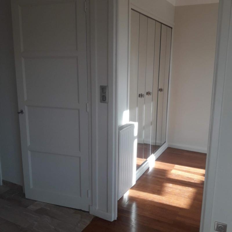 Sale apartment Lyon 8ème 220000€ - Picture 7