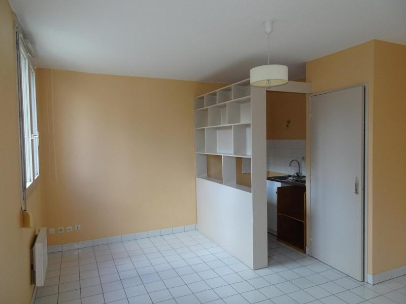 Location appartement Villefranche sur saone 325,17€ CC - Photo 3