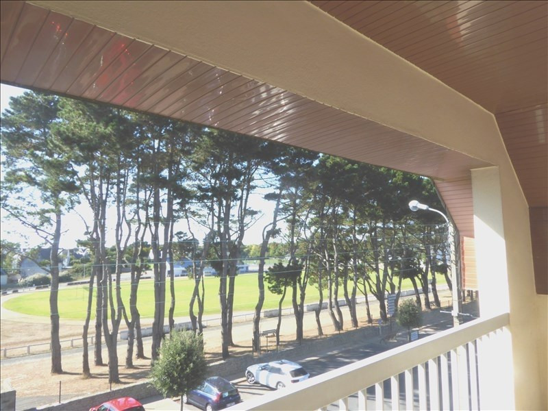 Vente appartement Carnac 136 980€ - Photo 2