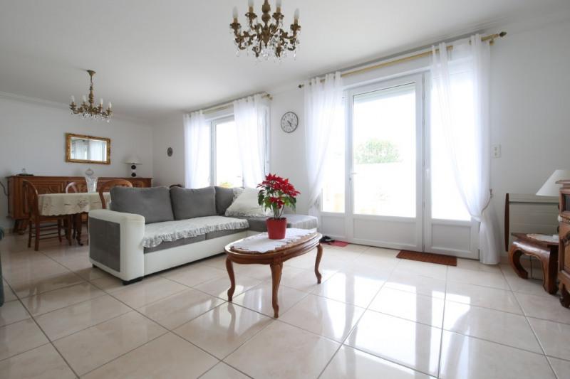 Sale house / villa Saint hilaire de riez 372500€ - Picture 3