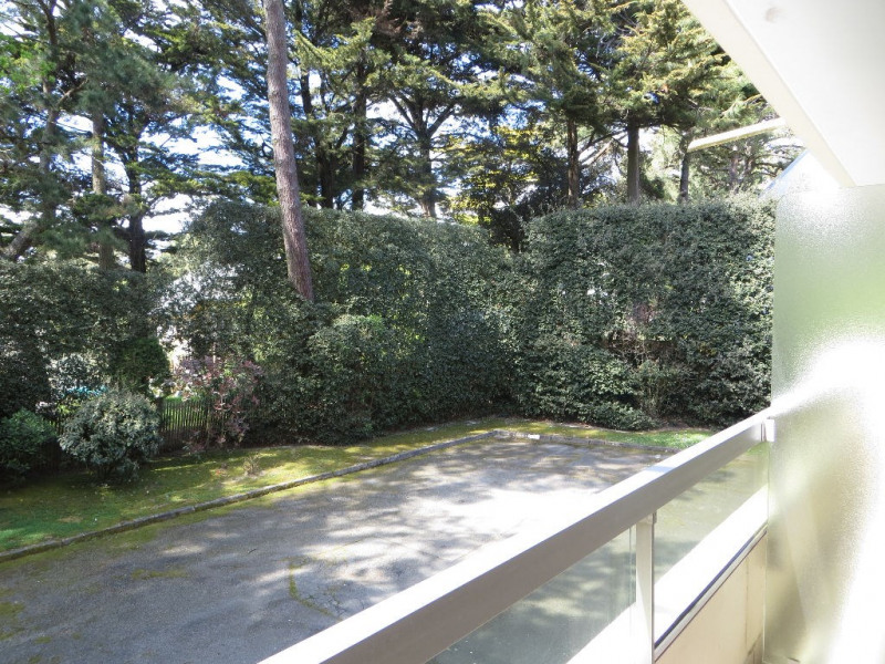 Vente appartement La baule 149 500€ - Photo 2