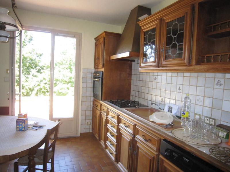 Vente maison / villa Saint-cyprien 379000€ - Photo 6