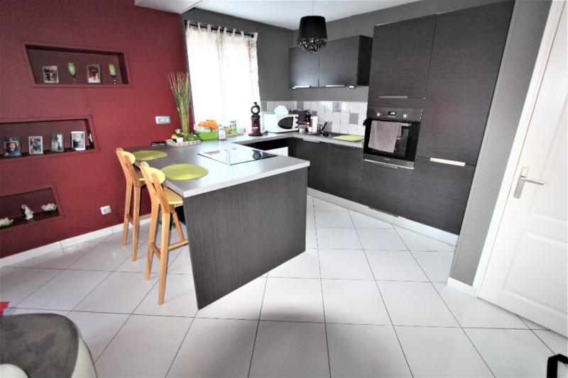 Vente maison / villa Douai 132000€ - Photo 4