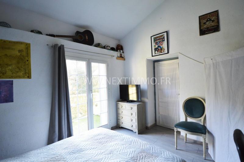 Revenda casa Menton 450000€ - Fotografia 8