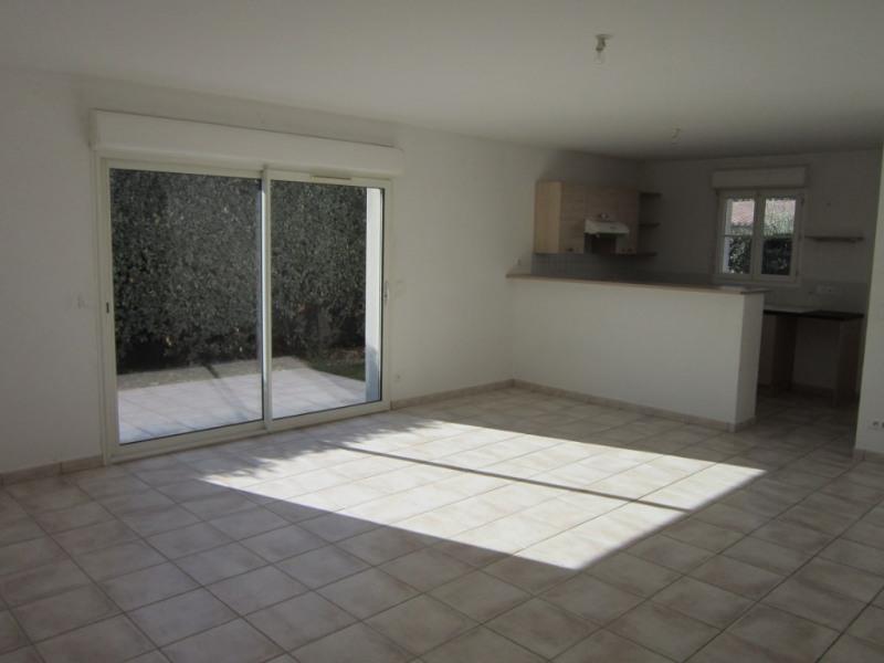 Sale house / villa Les mathes 232100€ - Picture 2