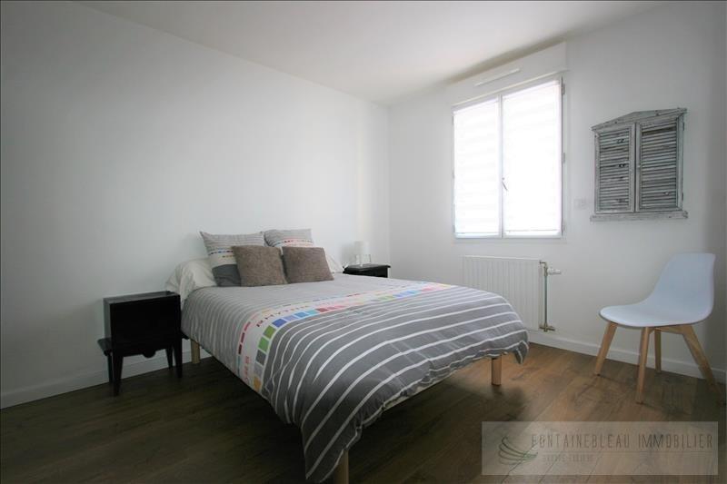 Vente maison / villa Grez sur loing 325000€ - Photo 8