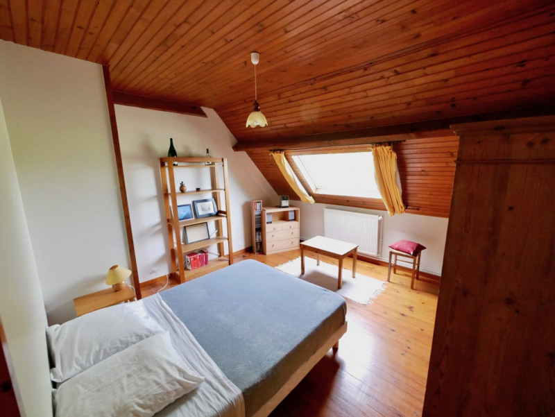 Sale house / villa Tarbes 248000€ - Picture 12