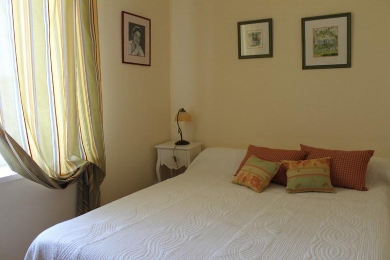 Sale house / villa Gouville sur mer 228500€ - Picture 3