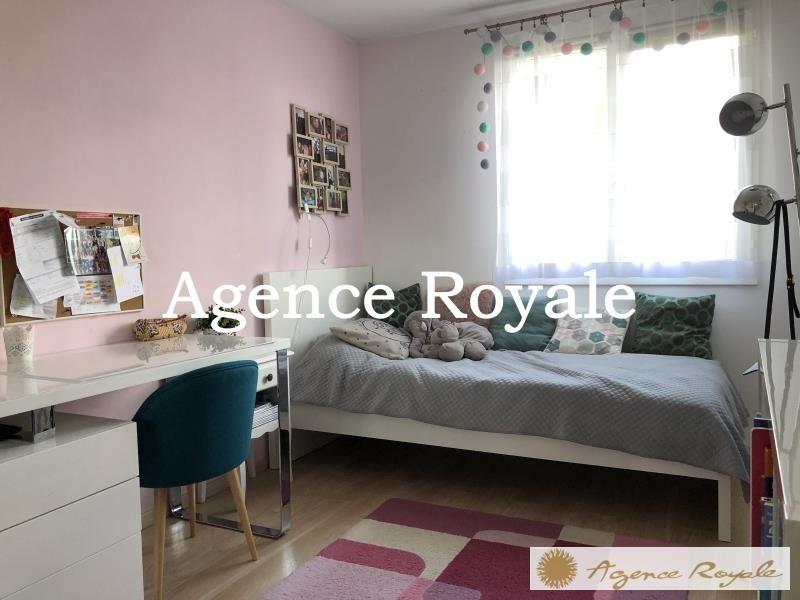 Location maison / villa St germain en laye 2750€ CC - Photo 8