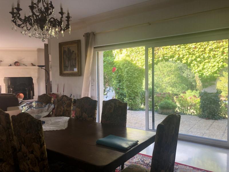 Sale house / villa Agen 530000€ - Picture 5