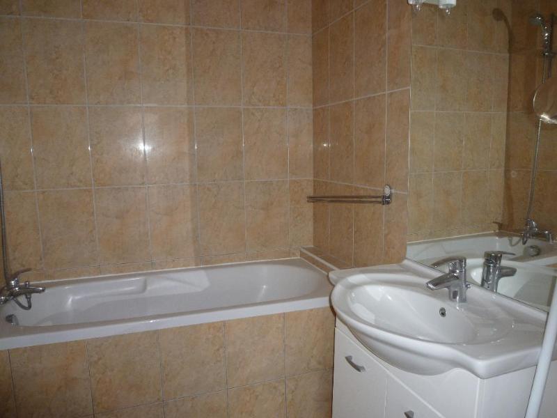 Sale apartment Vichy 73000€ - Picture 6