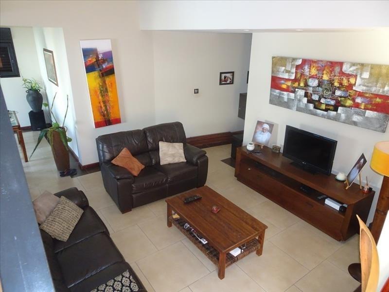 Продажa дом La possession 426400€ - Фото 3