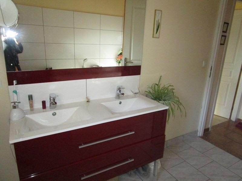 Vente maison / villa Issac 206000€ - Photo 4