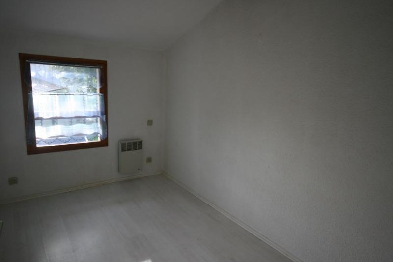 Sale house / villa Saint georges de didonne 153700€ - Picture 6