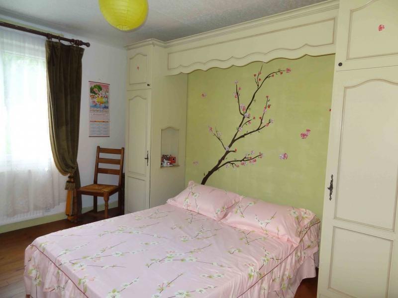Sale house / villa Corlay 79800€ - Picture 8
