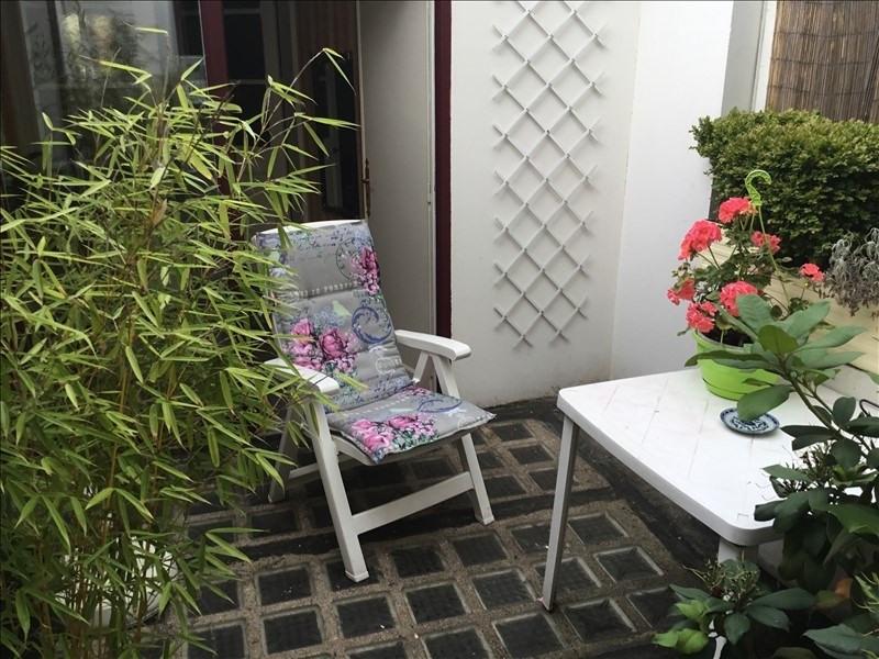 Sale house / villa Arras 182000€ - Picture 5