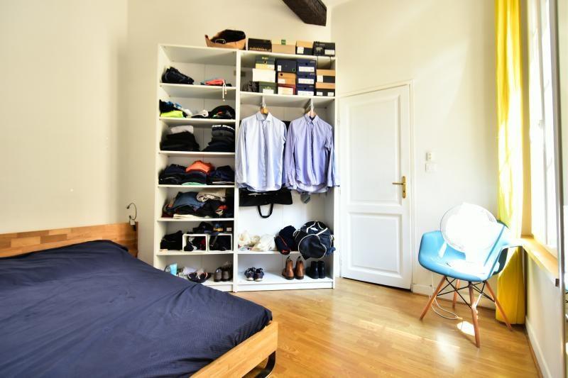 Locação apartamento Toulouse 1200€ CC - Fotografia 5