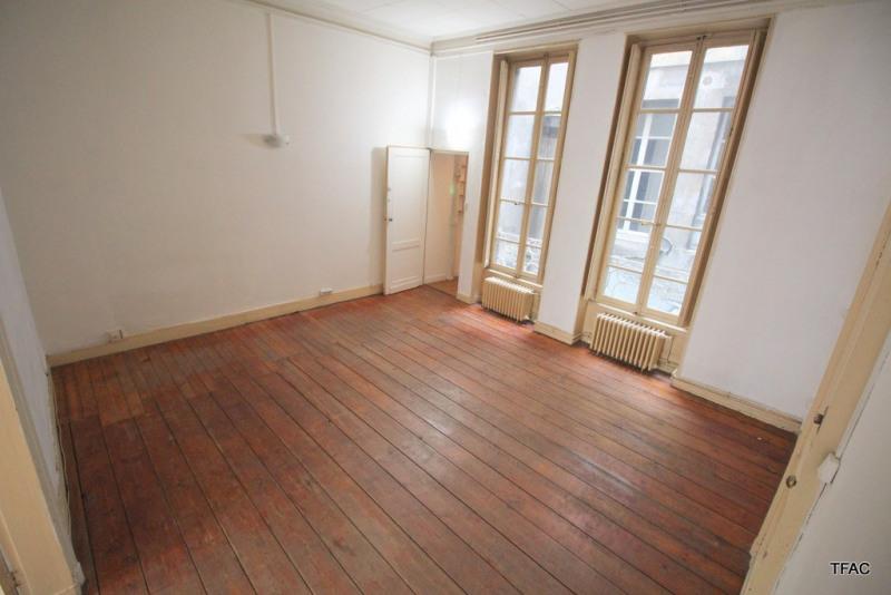 Vente appartement Bordeaux 424000€ - Photo 5