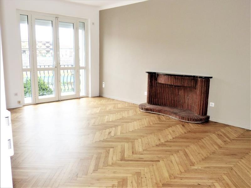 Sale house / villa Albi 225000€ - Picture 3