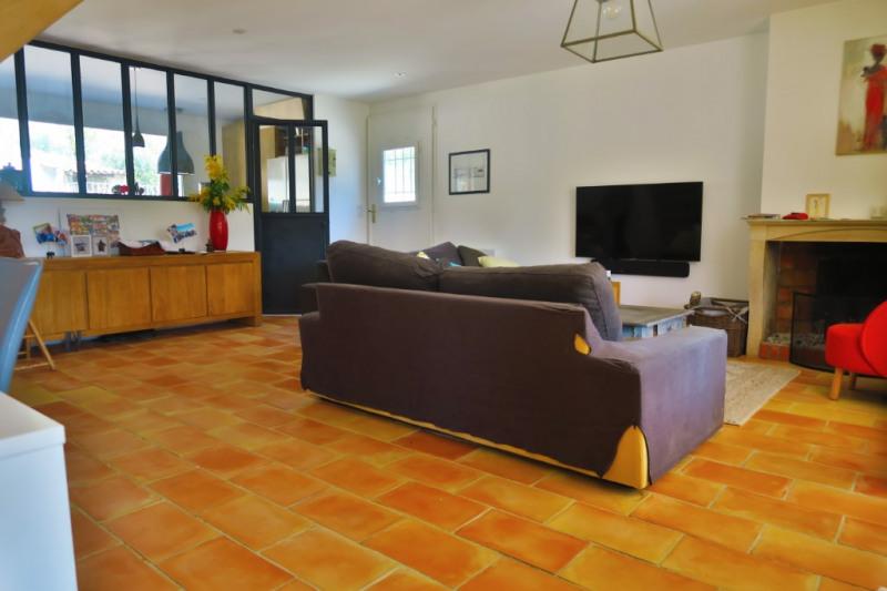 Vente de prestige maison / villa Aix en provence 795000€ - Photo 15