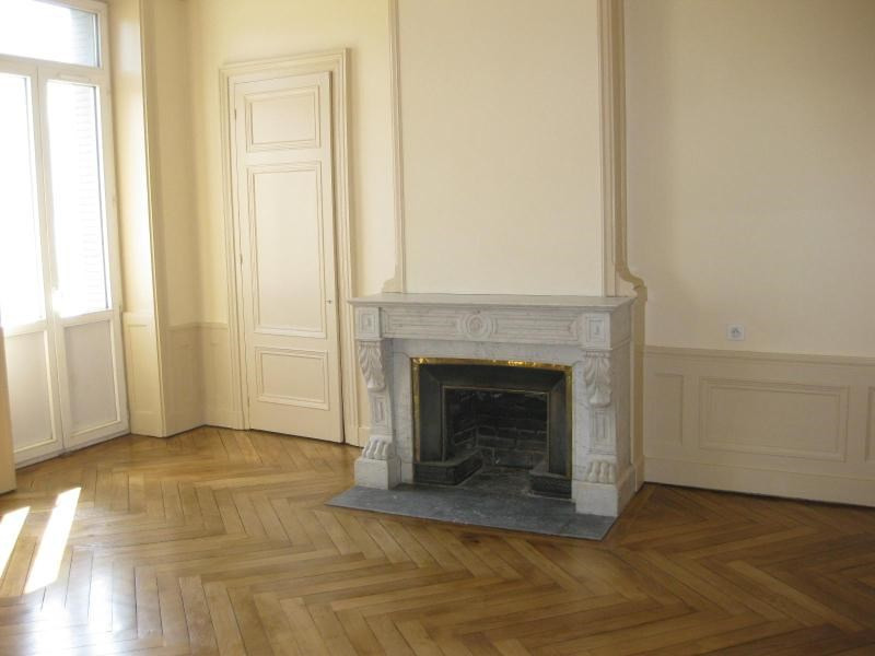 Location appartement Tarare 950€ CC - Photo 3