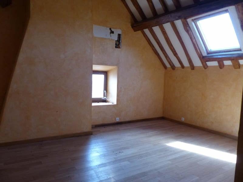 Vente maison / villa Boeurs en othe 143000€ - Photo 6