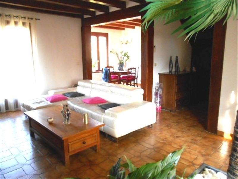 Vente maison / villa La ferte sous jouarre 305000€ - Photo 4