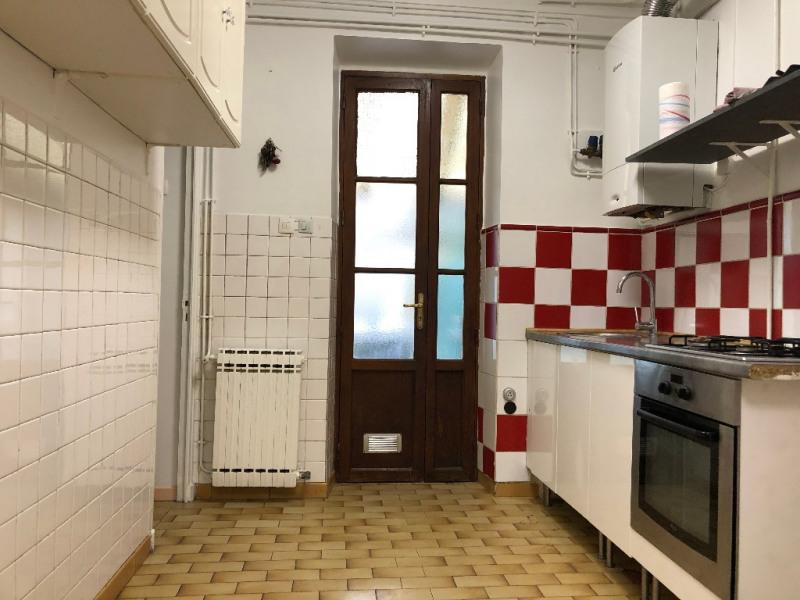 Sale apartment Marseille 69000€ - Picture 4