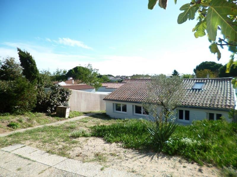 Vente maison / villa La bree les bains 430000€ - Photo 2