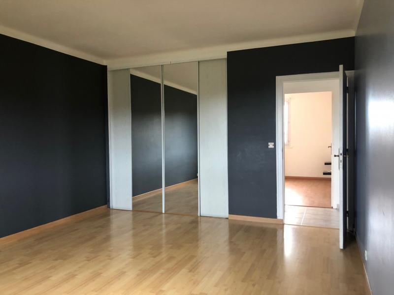 Sale house / villa Olonne sur mer 365000€ - Picture 5