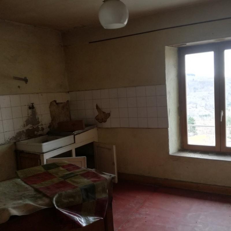 Vente maison / villa Le monastier sur gazeille 86500€ - Photo 20