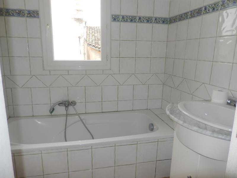 Rental apartment Callas 550€ CC - Picture 4