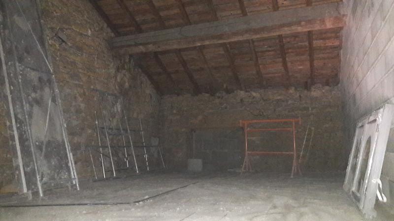 Sale apartment Liergues 118000€ - Picture 3