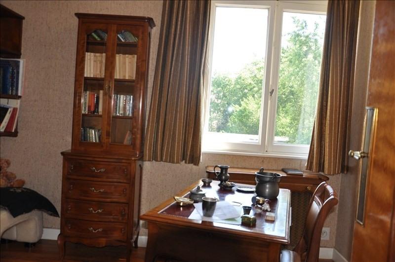Vente maison / villa Oyonnax 279000€ - Photo 3