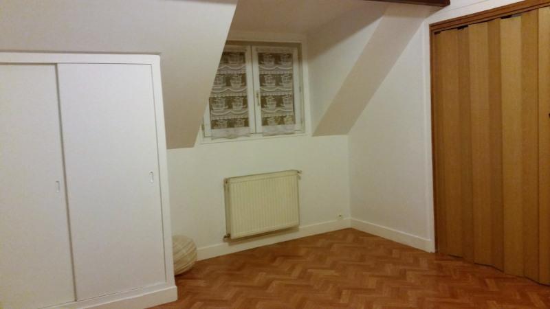 Location appartement Dugny 890€ CC - Photo 3