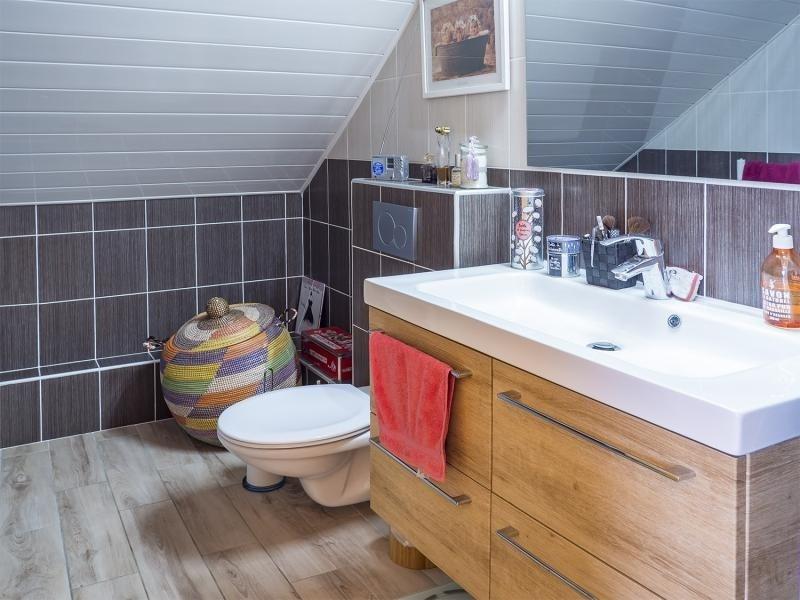 Vente appartement Plaisir 164800€ - Photo 6