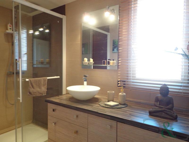 Deluxe sale apartment La londe les maures 498200€ - Picture 11