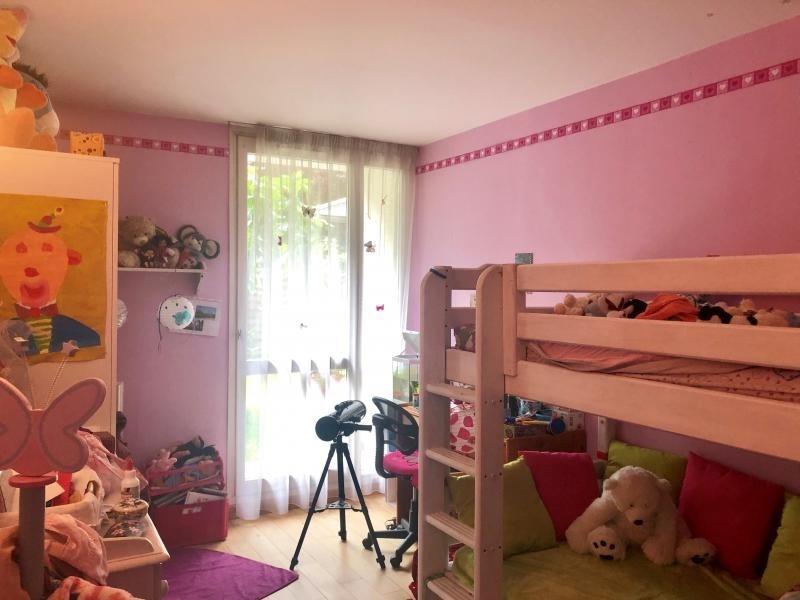 Venta  apartamento Cergy 214500€ - Fotografía 4