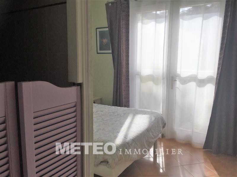 Vente de prestige maison / villa Les sables d'olonne 814200€ - Photo 10