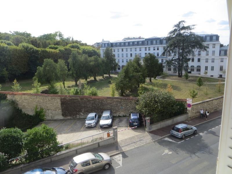 Vente appartement Vanves 569000€ - Photo 6