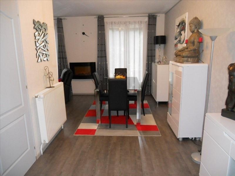 Vente maison / villa Niort 149900€ - Photo 2