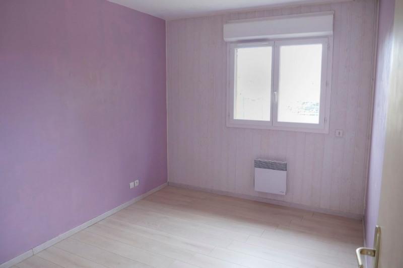Sale house / villa Sanguinet 337600€ - Picture 4