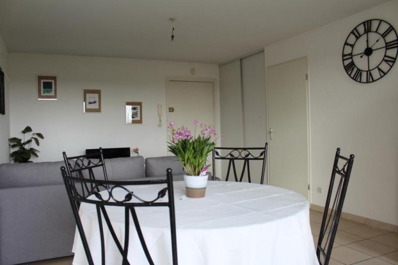 Vente appartement Canejan 155500€ - Photo 5
