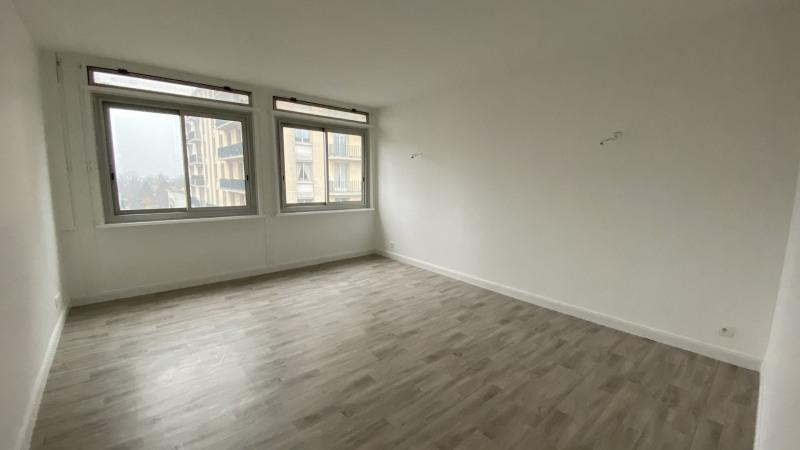 Vente appartement Le raincy 284000€ - Photo 1