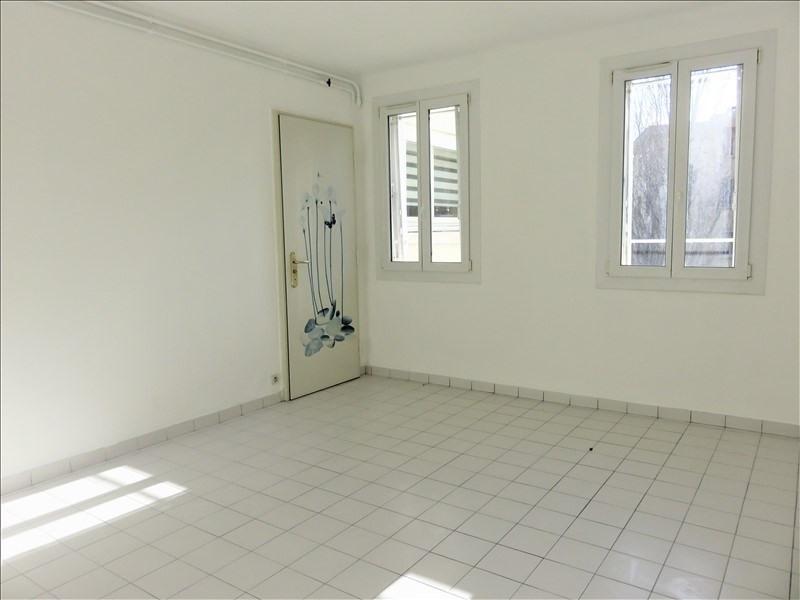 Sale apartment Sanary sur mer 245000€ - Picture 8