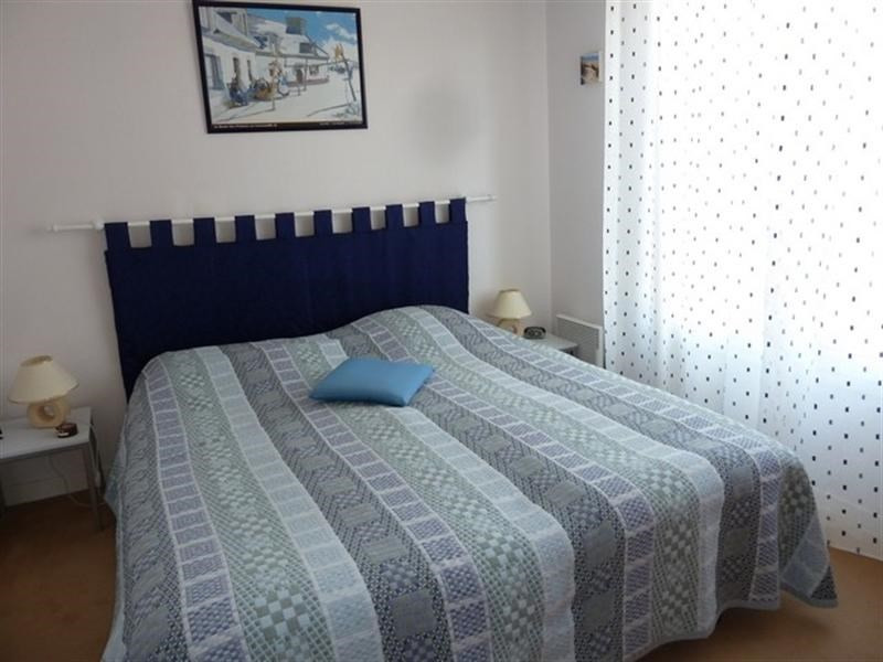 Location vacances appartement Wimereux 550€ - Photo 3
