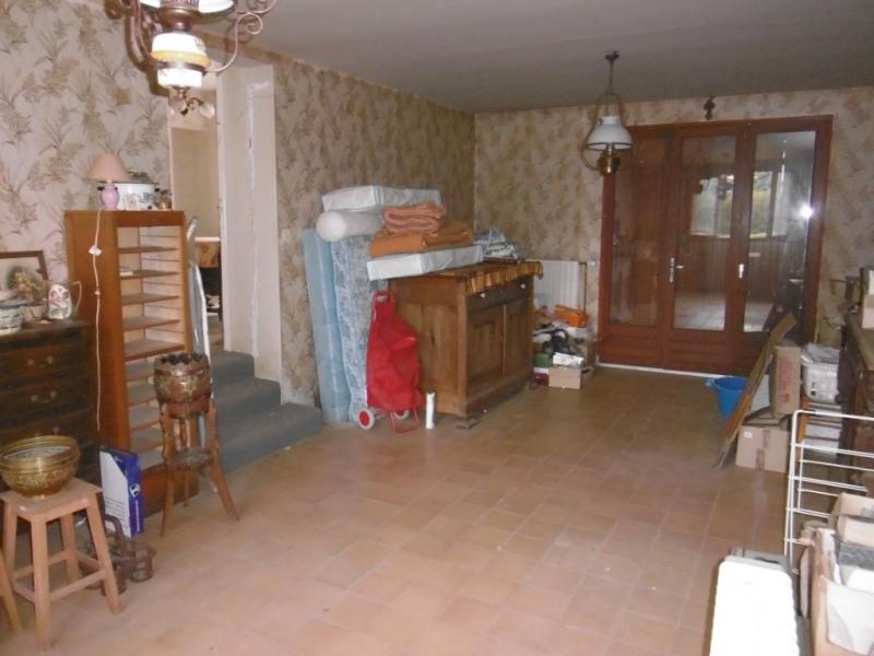 Vente maison / villa La neuville chant d'oisel 143500€ - Photo 9