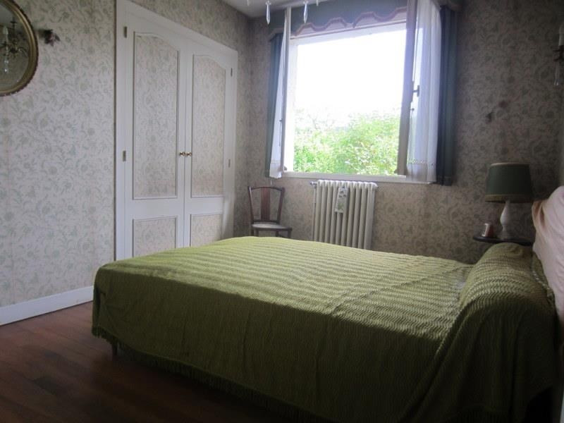 Vente maison / villa Mauleon licharre 86000€ - Photo 6